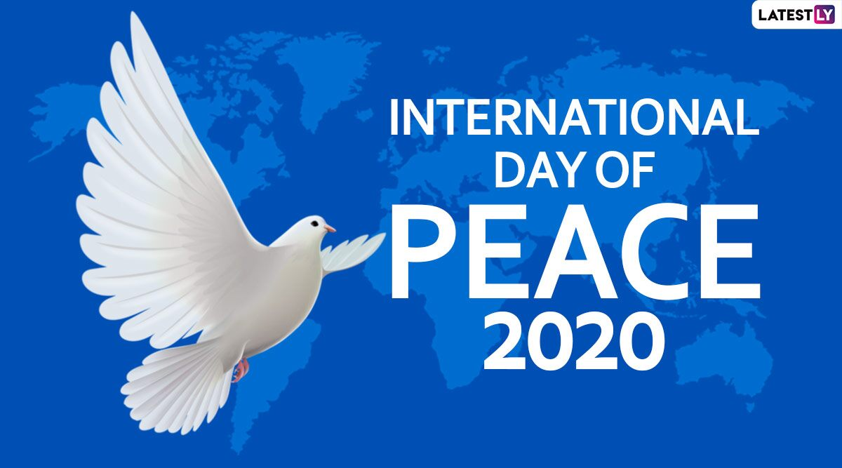 International-Day-of-Peace-2020