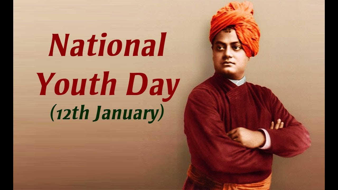 National_Youth_Day